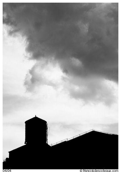 ciel de brooklyn_04