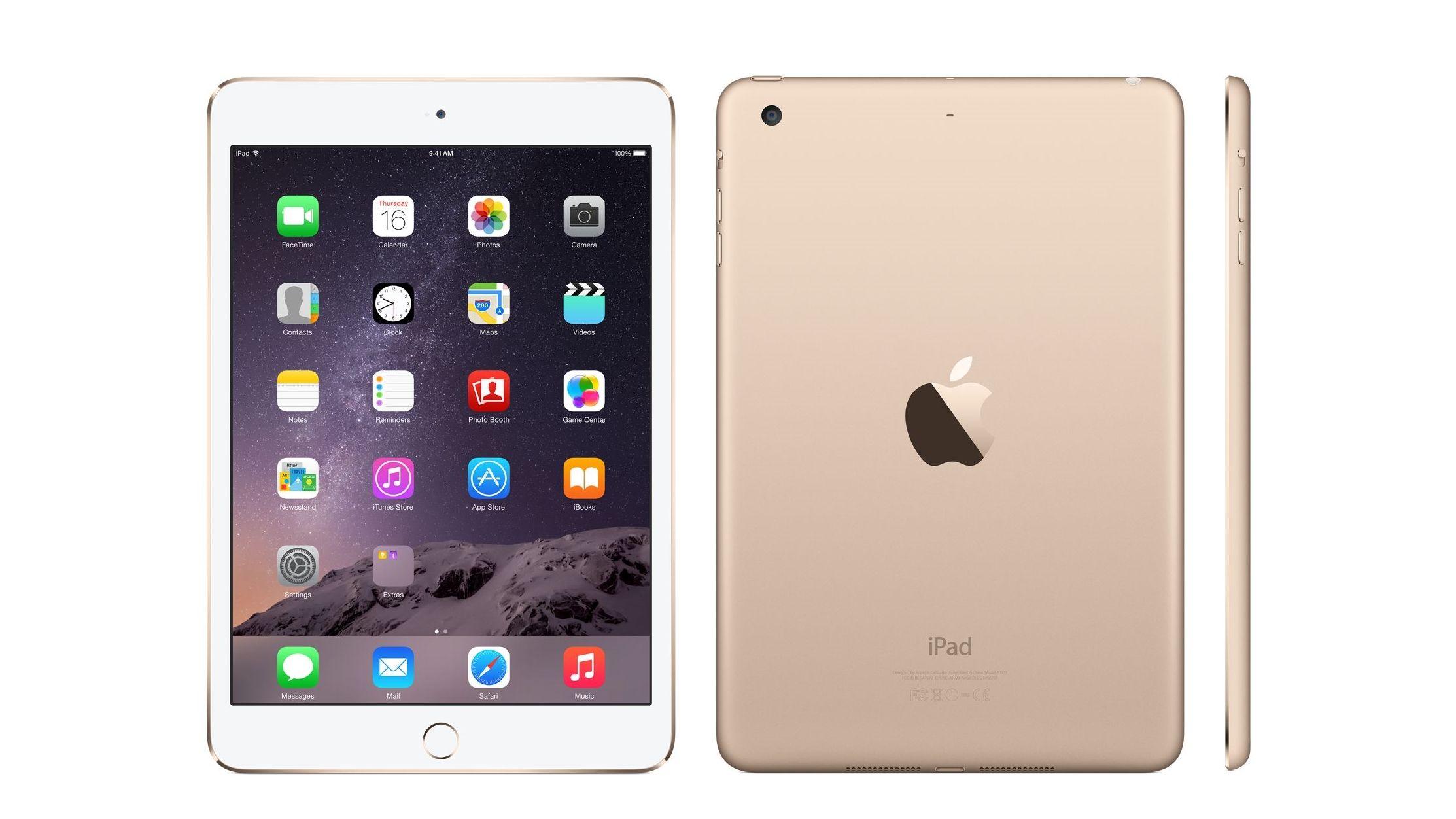 The Best Cheap Ipad Deals In November 2020 Best Ipad Ipad Mini Ipad