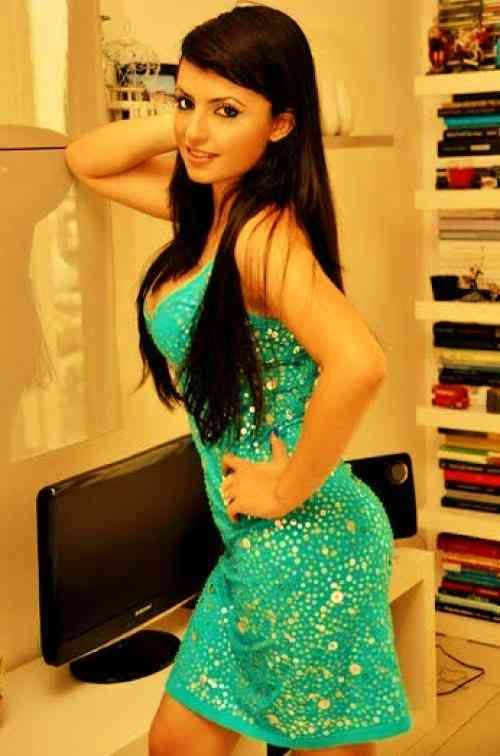 dating from mumbai single woman
