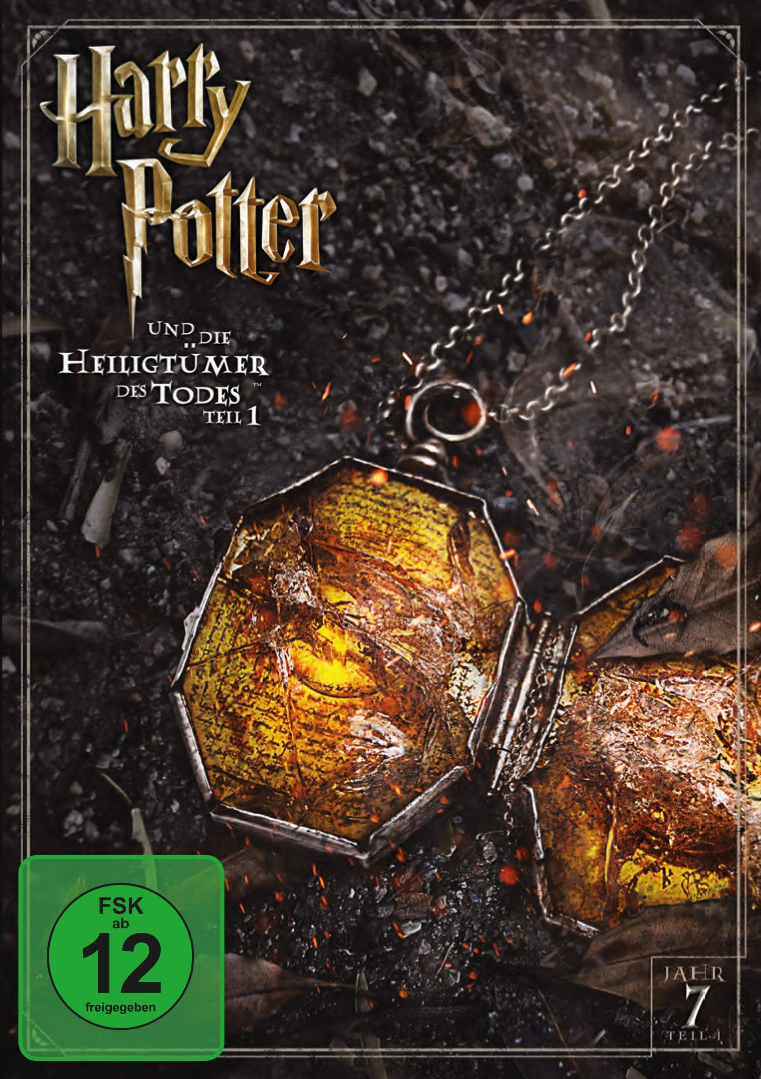 Harry Potter Complete Collection Alemania Dvd Complete Potter Harry Dvd Joyeria De Harry Potter Arte De Harry Potter Y Arte De Reloj
