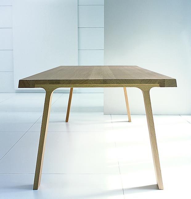 Tolle Tisch Designklassiker