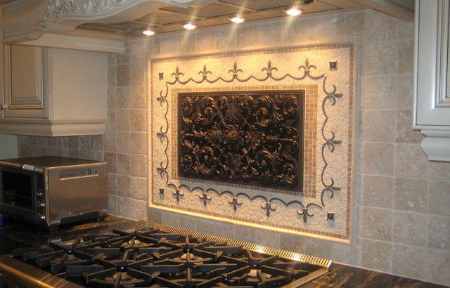 by American Tile and Stone/Backsplashtogo.com Sarasota, FL, US 34239 ...