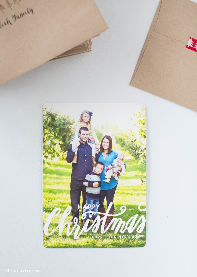 Minted Christmas Cards.Pin On Pins I Love