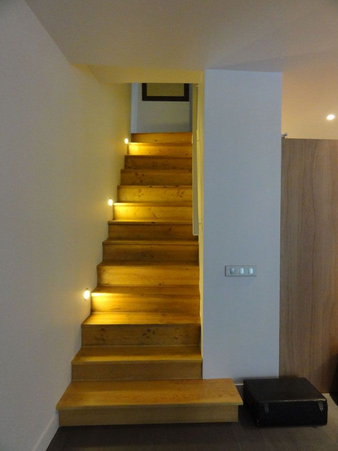 Maisons Laffitte - LPA Architectes | Maison, Architecte, Idées pour la maison