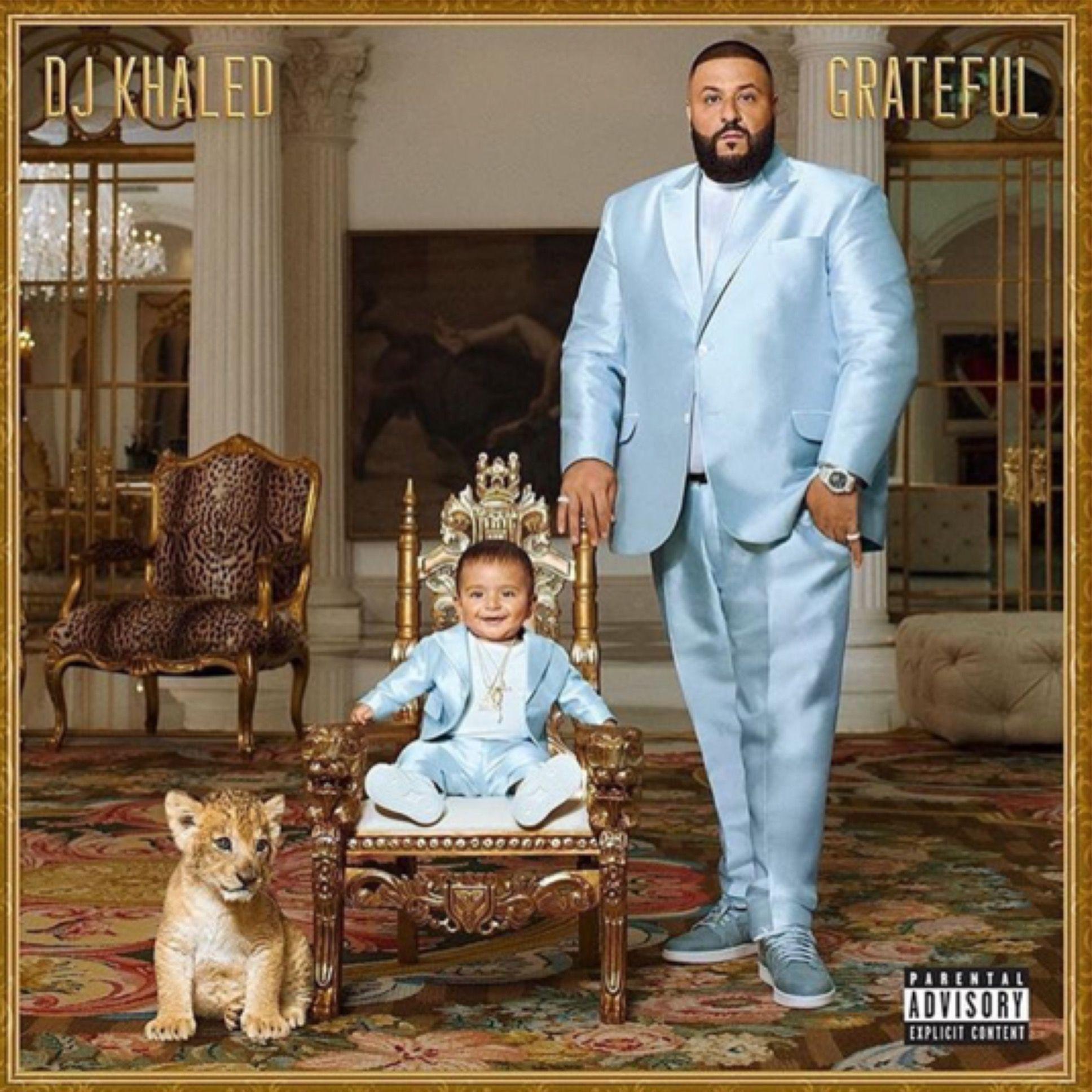 Download All Dj Khaled (45) Mixtapes, Songs 2019, Dj ...