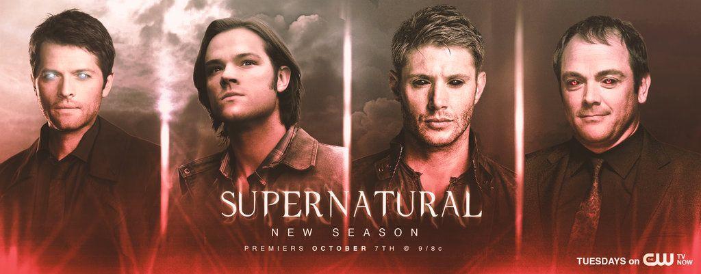 supernatural season 6 720p subtitles on netflix