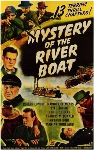 Download Mystery of the River Boat Full-Movie Free