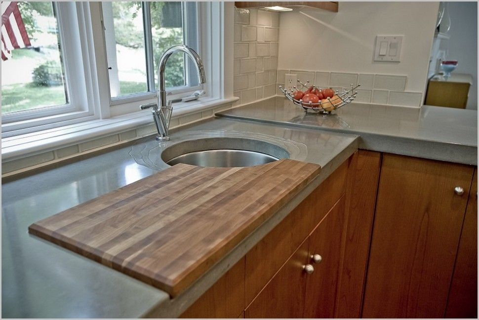 size countertops countertop benefits full block kitchen of butcher cutting build to a lowes how insert board