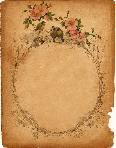 Imagenes texturas de papel antiguas para imprimir papel - Papel pared antiguo ...