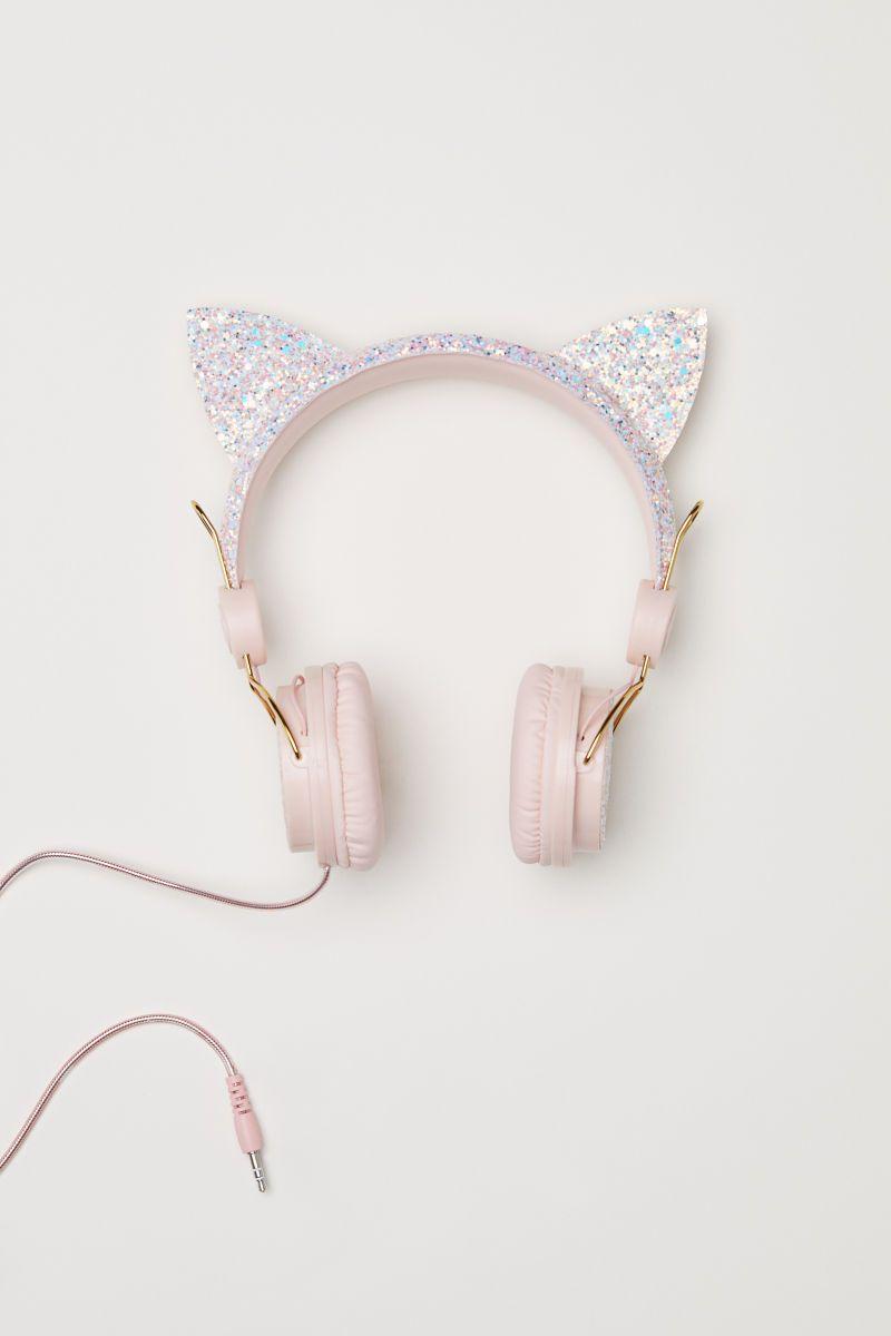 On-ear Headphones  daab31c9b5