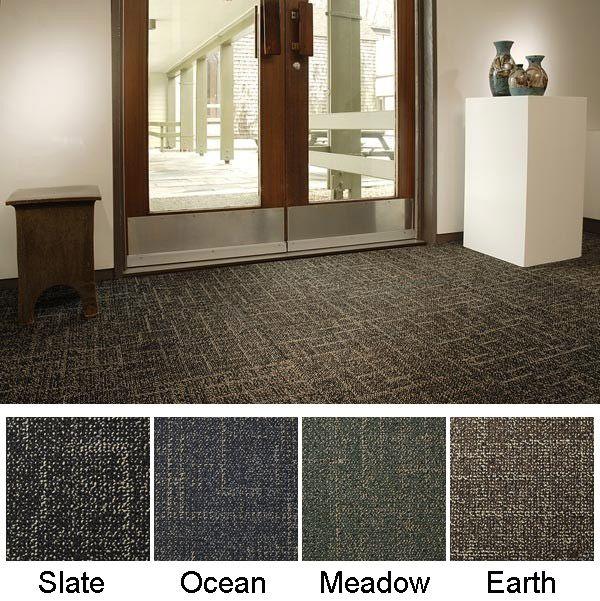 Commercial Carpet Tiles Discounted Carpet Tiles Focusfloors