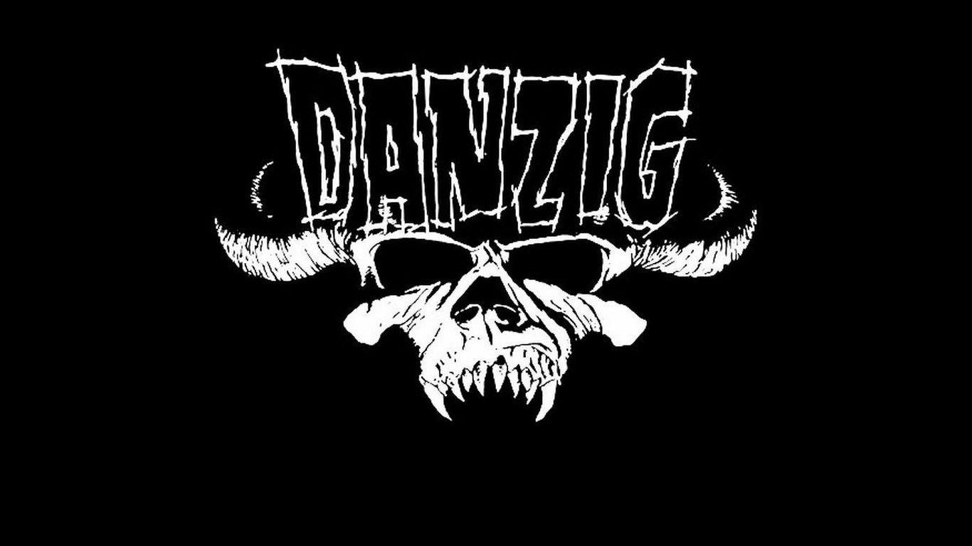 Danzig Iphone Wallpaper