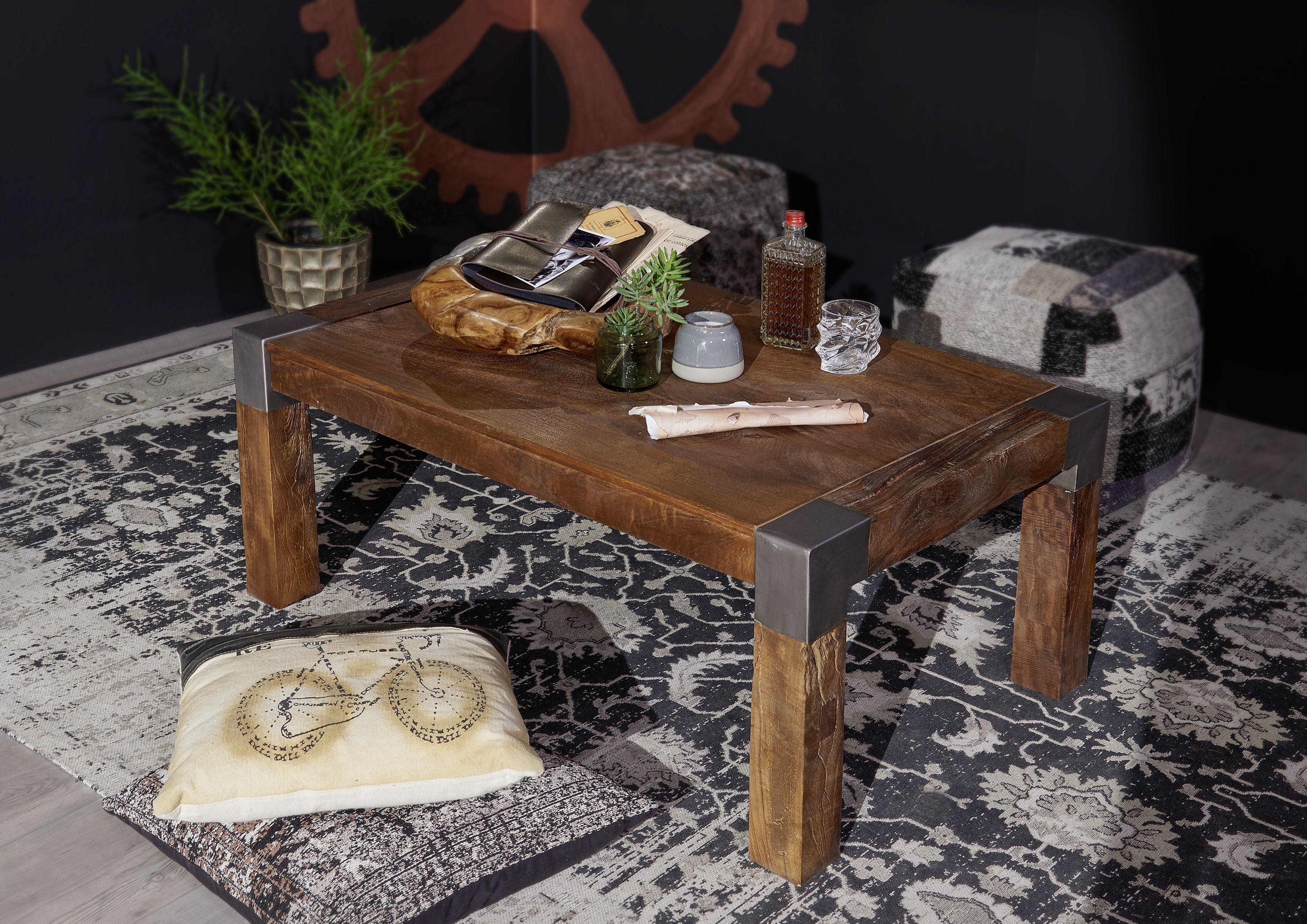 Mangoholz Mobel Versandfrei Kaufen Couchtisch Couchtisch Gunstig Und Tisch