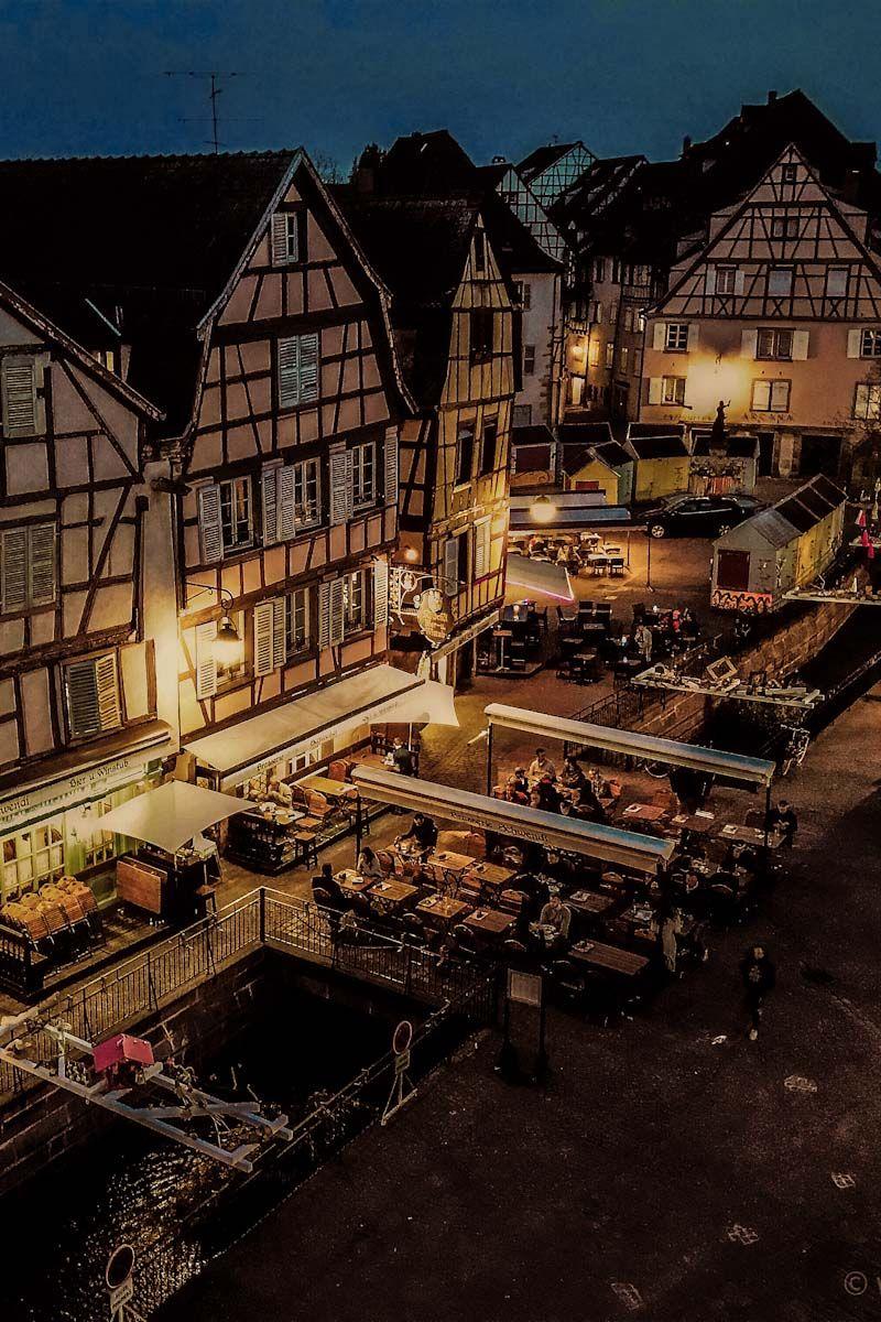 Home Rhine River Cruise Travel Destinations Around The Worlds