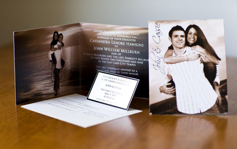 Lovely personalized wedding invitations httpikuzowedding lovely personalized wedding invitations httpikuzoweddinglovely picture wedding invitationscustom stopboris Gallery