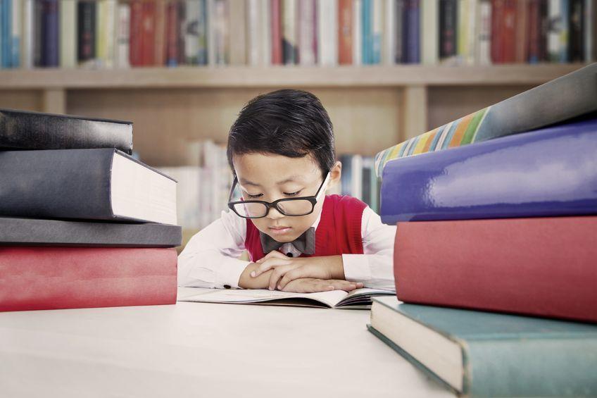 How to talk when children make mistakes
