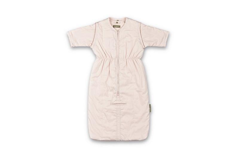 Little Company Combi Sleeper® babymodel 80 cm ecru