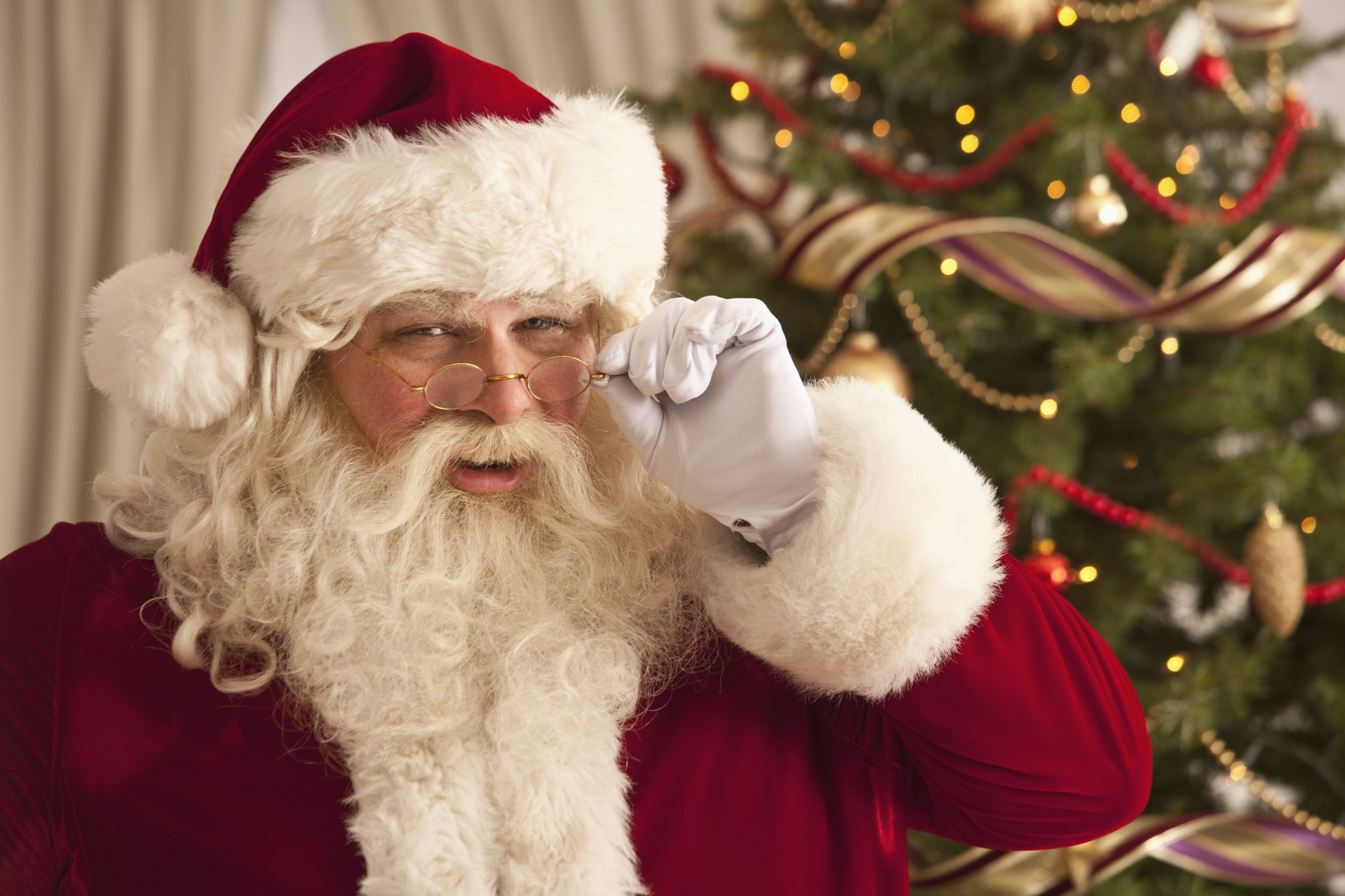 Juegos De Navidad Para Toda La Familia Juegos De Navidad Papa