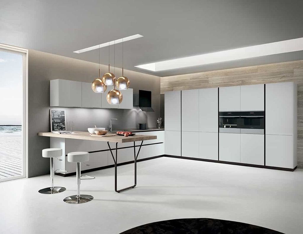 2019 Kitchen Appliances What You Need To Have Kitchen