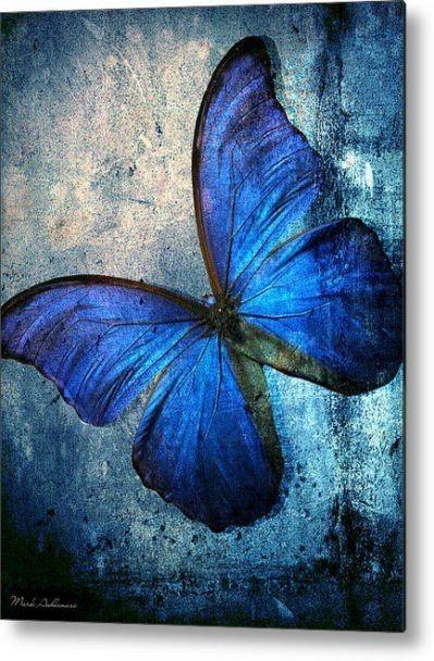 Kelebek Kelebekler Tuval Resimleri Ve Tablolar