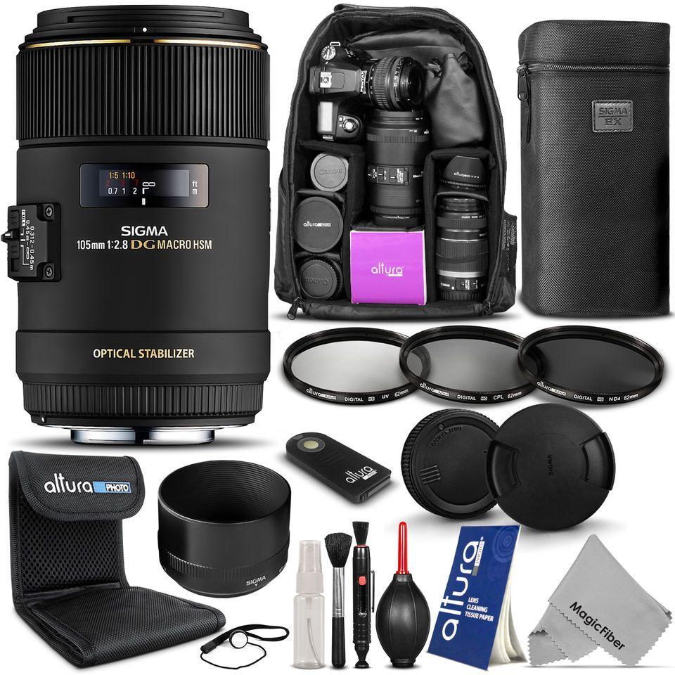 Gadget Place 77mm Reverse Adapter//Retroadapter for Nikon D7500 D3400 D3300 D5300 D5500 D3200 D7100 D7200 D750