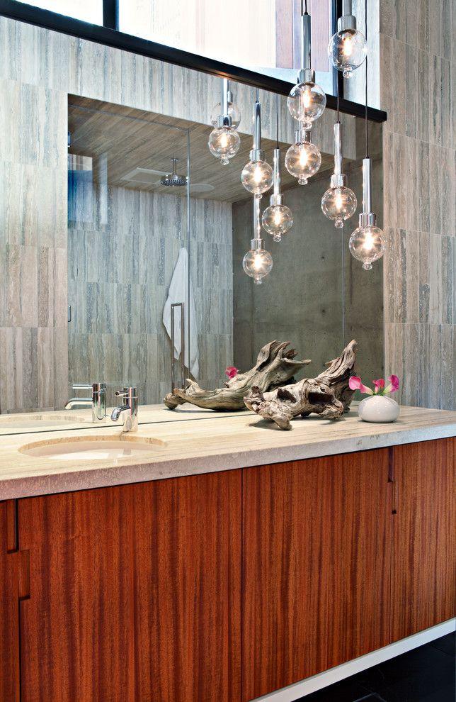 48+ Modern bathroom mirrors canada ideas in 2021