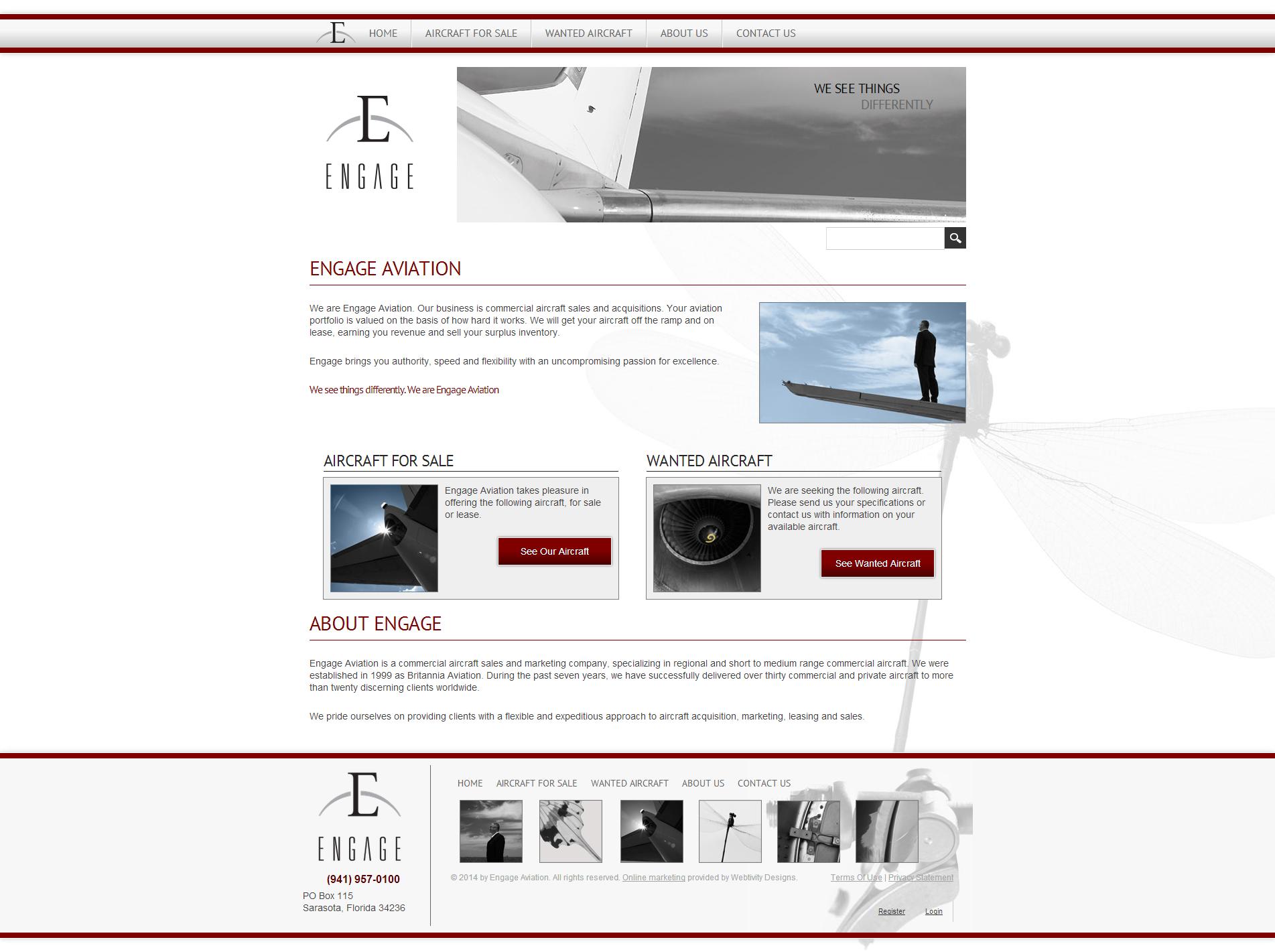 Pin By Webtivity Marketing Design On Webtivity Web Design Portfolio Portfolio Web Design Marketing Design Portfolio Design