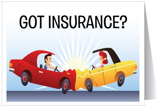 Pin By Bestflins On Auto Insurance Cartoon Accident Insurance Car Insurance Insurance