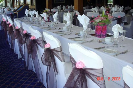 145281 Wedding Reception Chair Decorations 2 468x