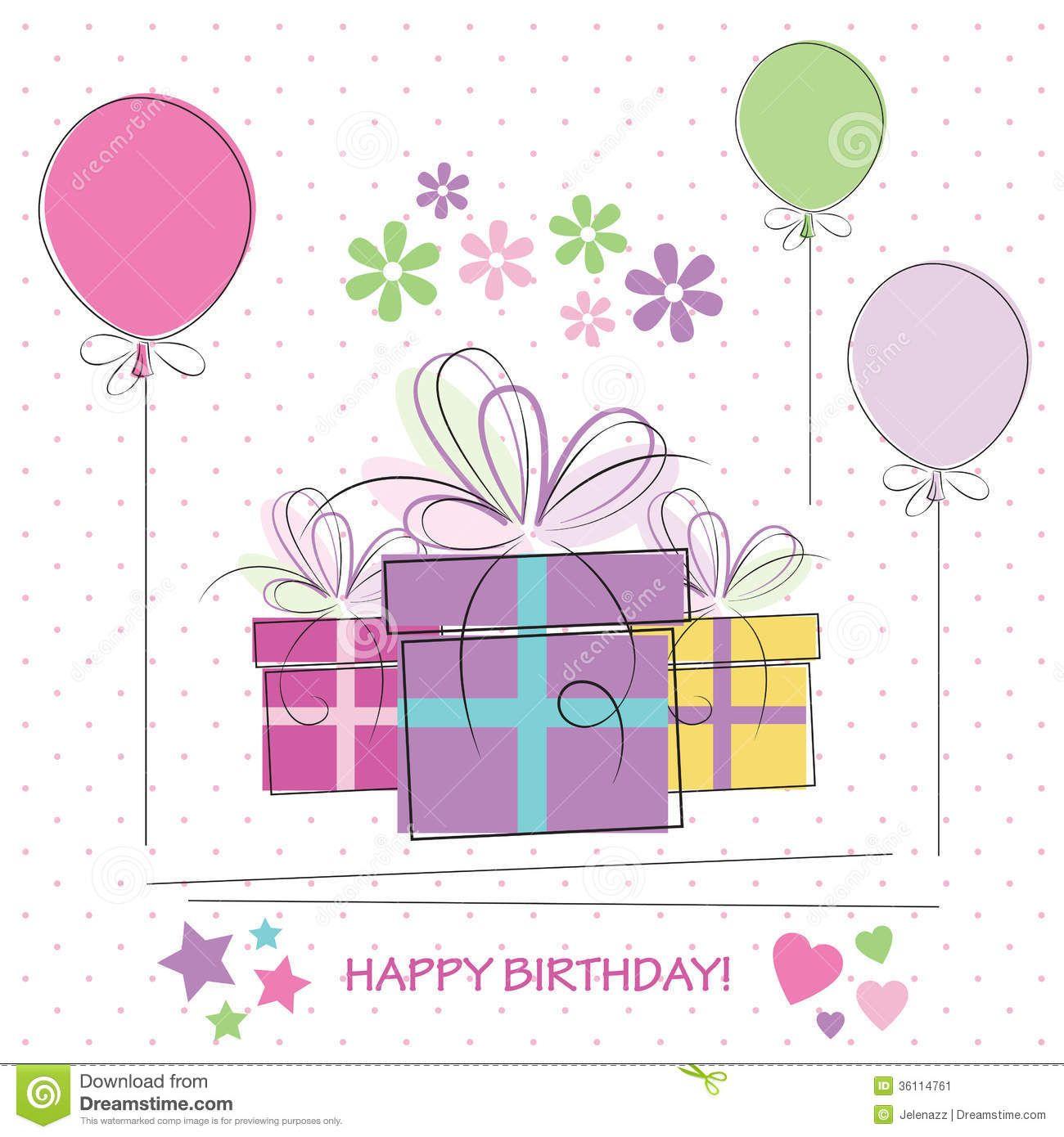 Alfa img Showing Happy Birthday White Background Tumblr – Birthday Cards Backgrounds