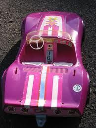 My Barbies car.  So cool. #barbiecars My Barbies car.  So cool. #barbiecars My Barbies car.  So cool. #barbiecars My Barbies car.  So cool. #barbiecars My Barbies car.  So cool. #barbiecars My Barbies car.  So cool. #barbiecars My Barbies car.  So cool. #barbiecars My Barbies car.  So cool. #barbiecars