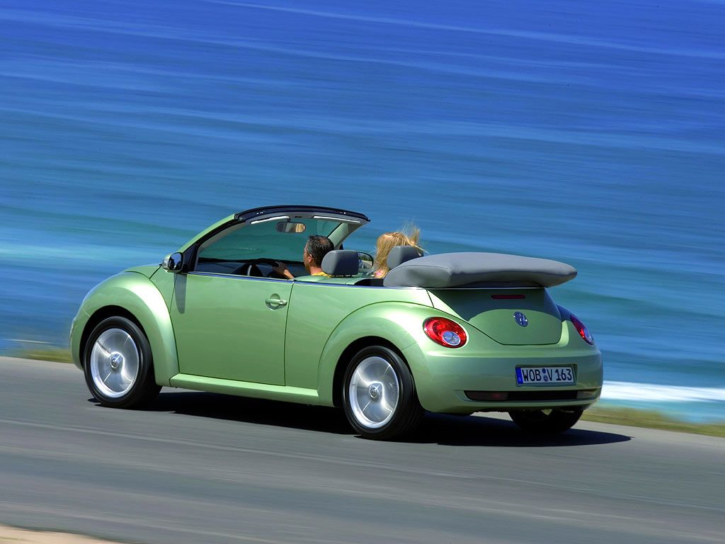 Convertible volkswagen new beetle volkswagen new beetle convertible triple white photo 42280 cars pinterest beetles beetle convertible and