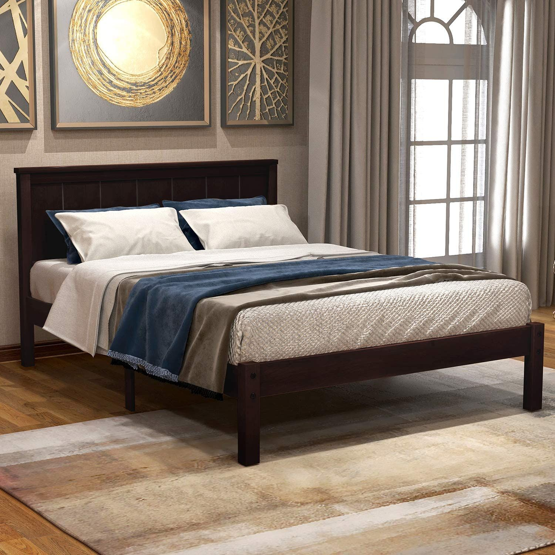 Pin On Headboards Luxury Home Furniture Ideas