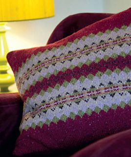 Peppi_cushion_260x310_small2
