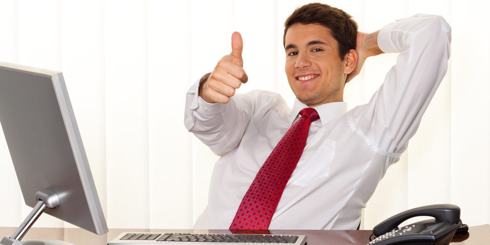 Мотивация работников – основание успешного бизнеса