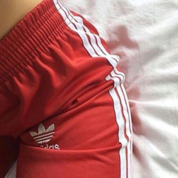 Pin by ♡ Anna Hellstrand ♡ on ♡ My style ♡ | Adidas