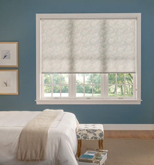 Bali Roller Shades Light Filtering Textures Patterns Home