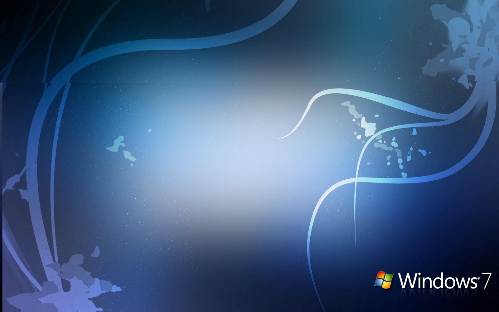 Wallpaper  Desktop  Bergerak  Windows  7  Terlengkap A1