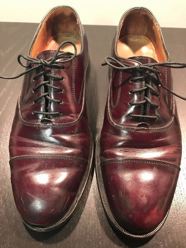 cole haan shoes 8.5 701692