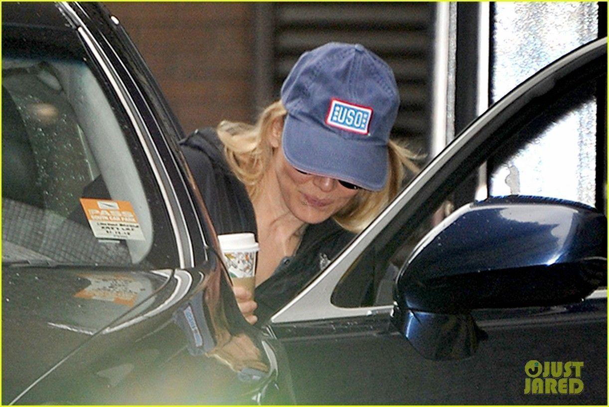 Renee Zellweger Gets To Work On 'Bridget Jones's Baby' in London on Wednesday (September 16, 2015). #bridgetjonesdiaryandbaby Renee Zellweger Gets To Work On 'Bridget Jones's Baby' in London on Wednesday (September 16, 2015). #bridgetjonesdiaryandbaby Renee Zellweger Gets To Work On 'Bridget Jones's Baby' in London on Wednesday (September 16, 2015). #bridgetjonesdiaryandbaby Renee Zellweger Gets To Work On 'Bridget Jones's Baby' in London on Wednesday (September 16, 2015). #bridgetjonesdiaryandb #bridgetjonesdiaryandbaby