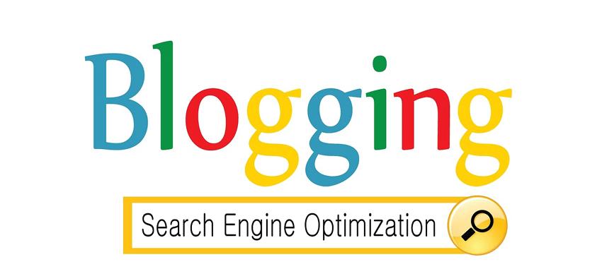Mistä aiheita blogikirjoituksiin, tässä 8 vinkkiä http://markkinointiopisto.fi/?p=1740 #bloggaus #yritysblogi #markkinointiopisto