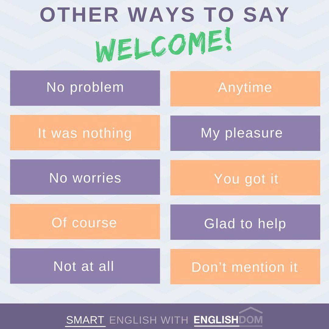 Englishlanguage Learnenglish English Englishteacher