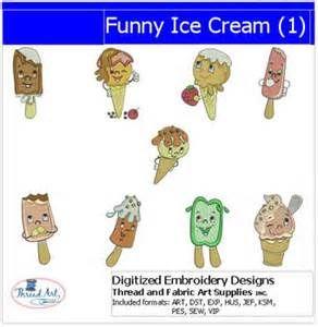 ice cream art children - Bing Images