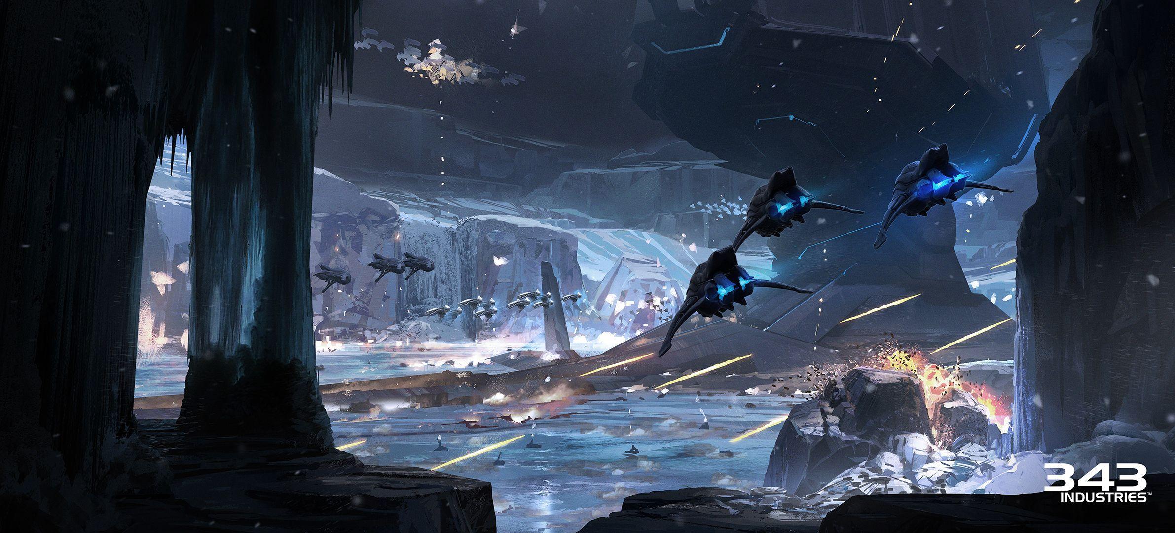 Video Game Halo 5 Guardians Wallpaper Avec Images Fond Ecran Arriere Plan Fond D Ecran Wallpaper