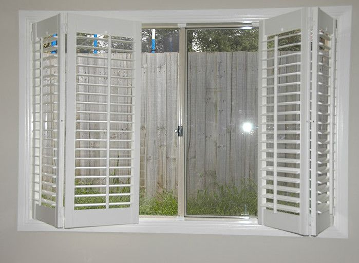 decorative window shutters external pvc decorative window shutter internal louver treatments in