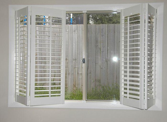 Decorative Window Shutters 2019 Interior Shutters Window