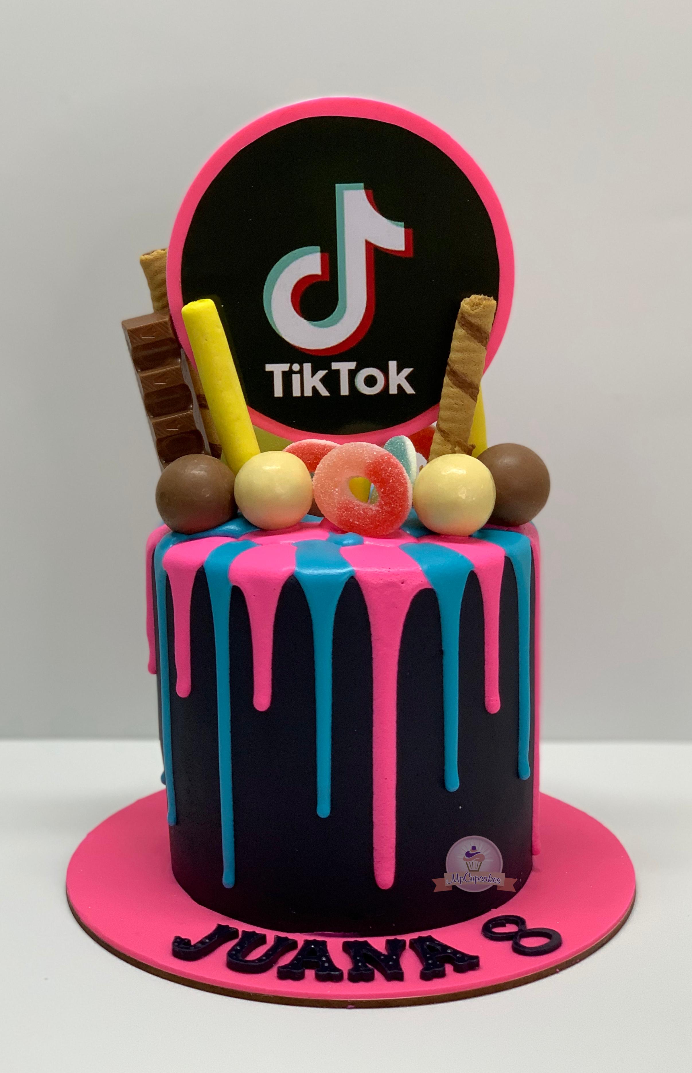 Tortas De Cumpleanos Para Ninos Varones De 10 Anos