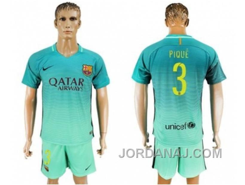 ... Buy Barcelona I.Rakitic Sec Away Long Sleeves Soccer Club Jersey from  Reliable Barcelona I ... dec8be3c013
