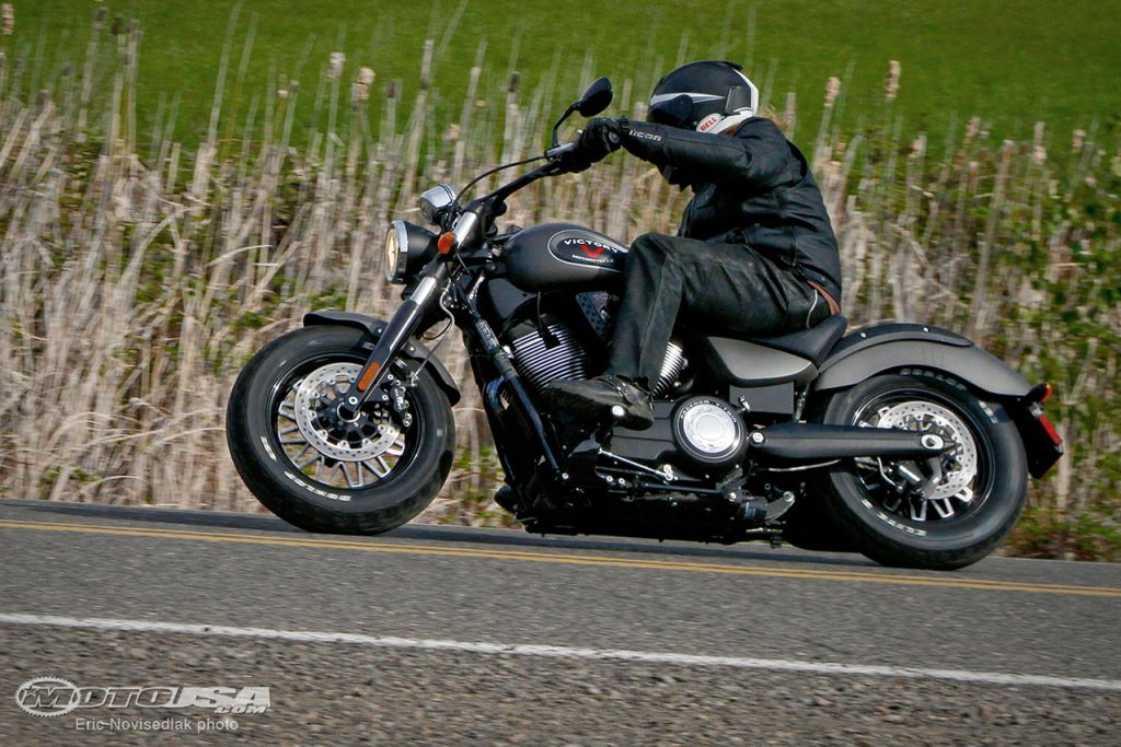 2015 Costco Promotion Applies to Victory Motorcycles