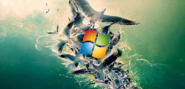 Info Magazine Les Meilleurs Fonds D Ecran Windows 8 A Telecharger Meilleurs Fonds D Ecran Fond Ecran Fond D Ecran Pour Ordinateur